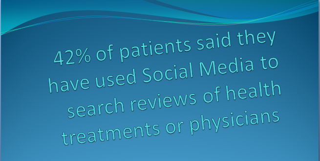 Social_Media_Reasons_for_Physicians_1