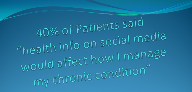 Social_Media_Reasons_for_Physicians_2_-_chronic_condition