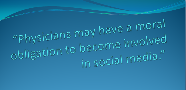 Social_Media_Reasons_for_Physicians_3