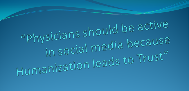 Social_Media_Reasons_for_Physicians_5